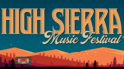 high-sierra-music-festival-2018-featured