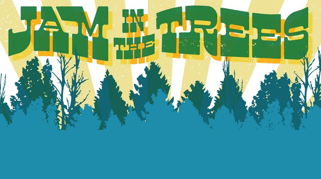 jam-in-the-trees-2018-featured