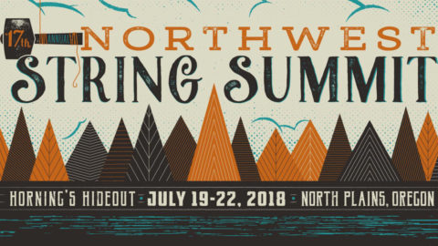d85845b51 JamGrass TV Announces 2018 Northwest String Summit Webcast