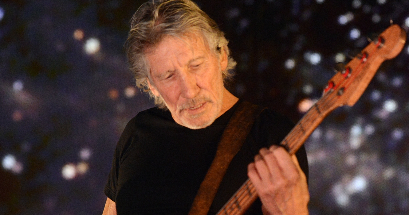 happy birthday roger waters us them tour comes to moscow. Black Bedroom Furniture Sets. Home Design Ideas