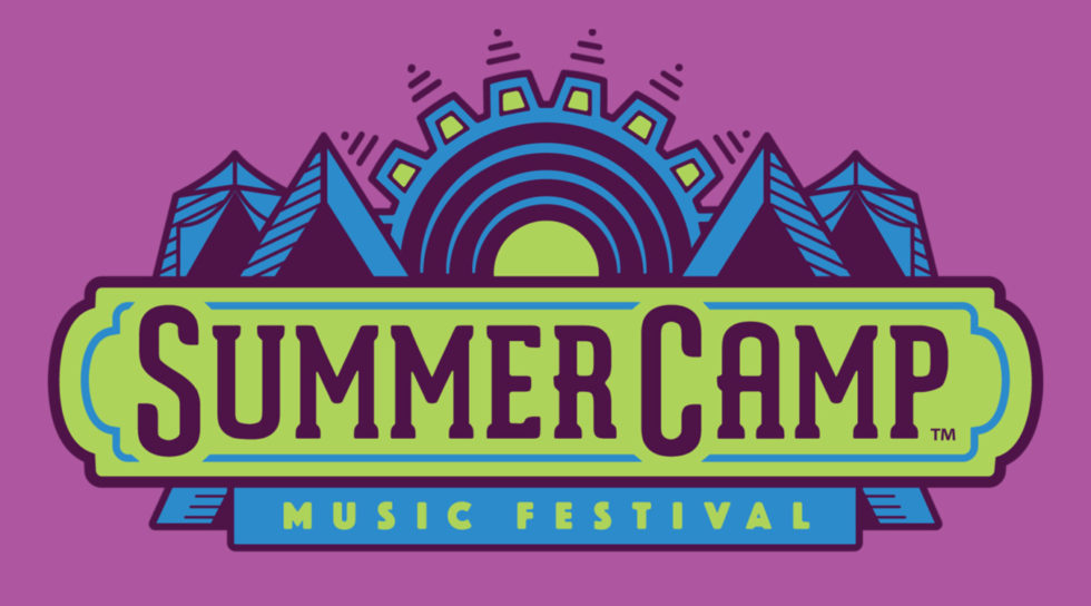 summer-camp-2018-featured-new