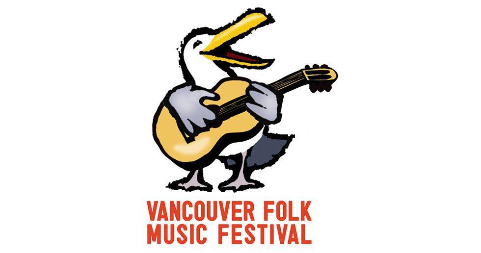 vancouverfolkmusicfest