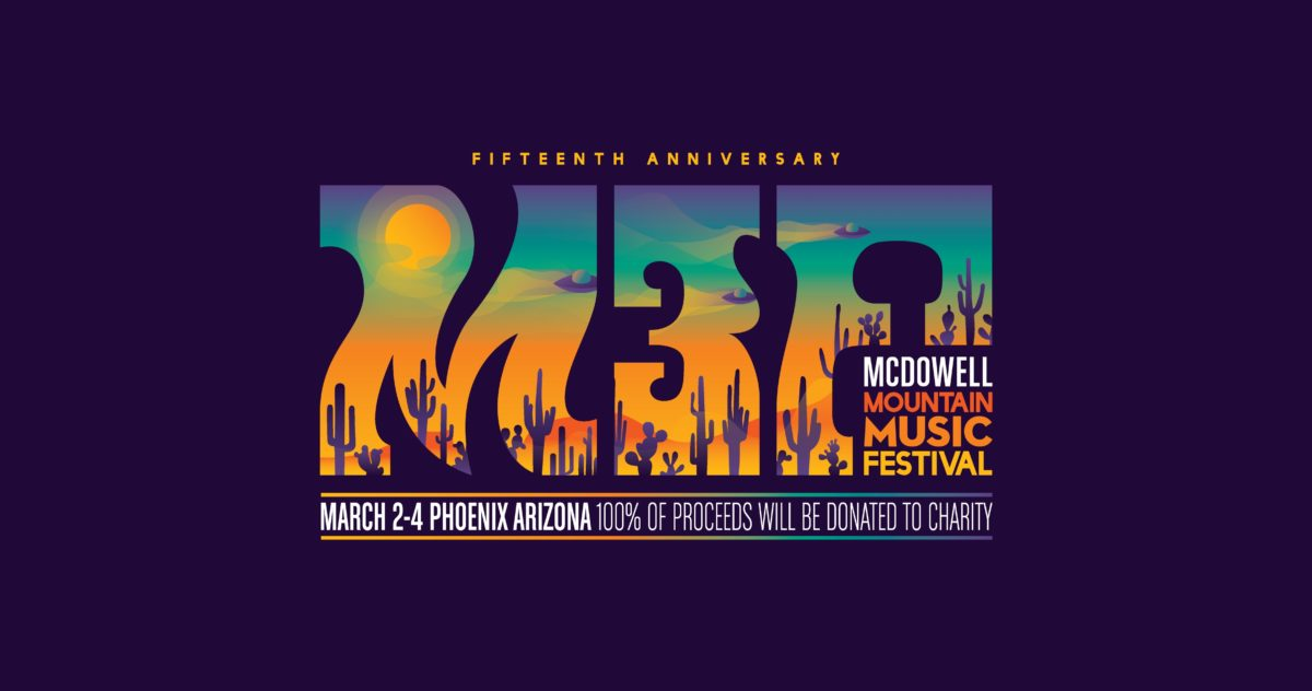 McDowell Mtn 2018 Glory