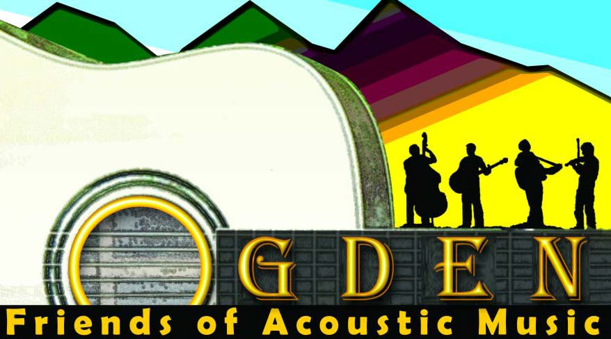 ogden-music-festival-2018-featured