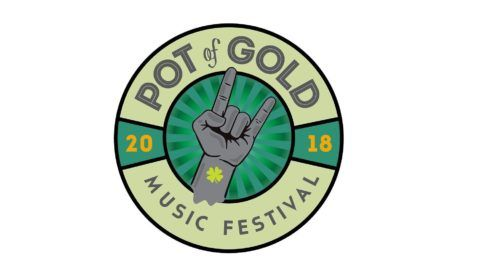 9967014a42fe Pot Of Gold Music Festival Finalizes 2018 Lineup   Utter Buzz!
