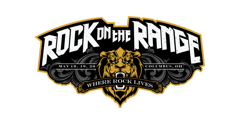 Rock On The Range May 18 20 2018 Columbus Oh