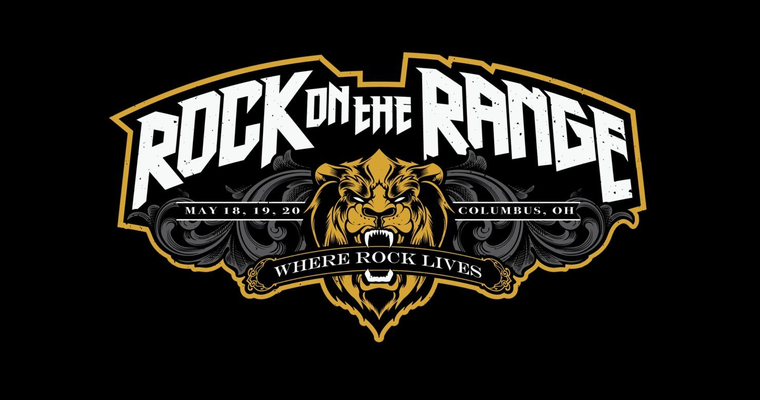 Rock On The Range Announces 2018 Lineup