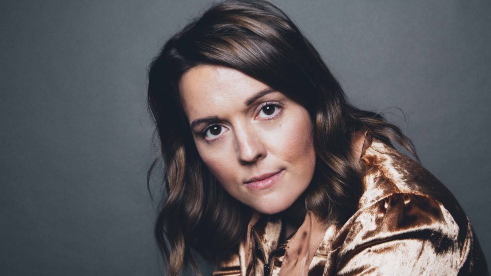 Brandi Carlile, Sheryl Crow and more