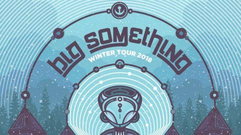BIG Something Confirms 2018 Winter Tour   Utter Buzz! 88d69efd62