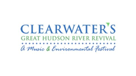Clearwater Great Hudson Featured