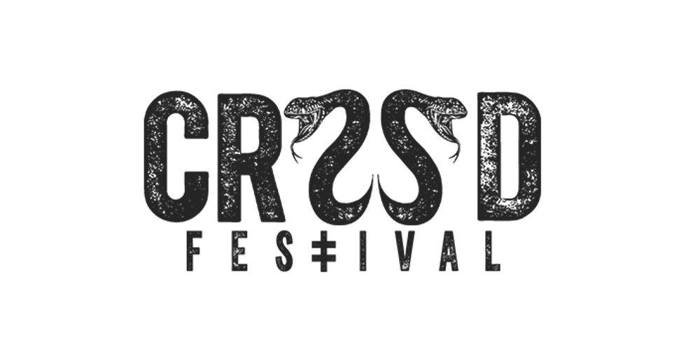 CRSSD Festival Featured