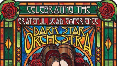 2b53ca2ba0c7ca Dark Star Orchestra Announces 2018 Spring Tour   Utter Buzz!