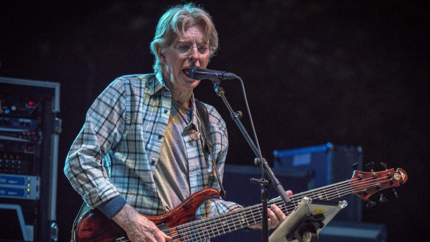 phil lesh the terrapin family band confirm new york city port chester shows. Black Bedroom Furniture Sets. Home Design Ideas