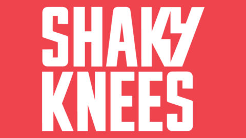 shaky-knees-2018-featured-new
