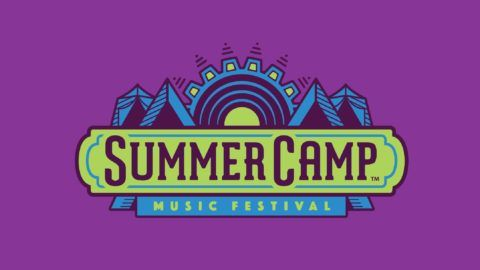 Summer Camp Music Festival Announces Full 2018 Red Barn Late Night