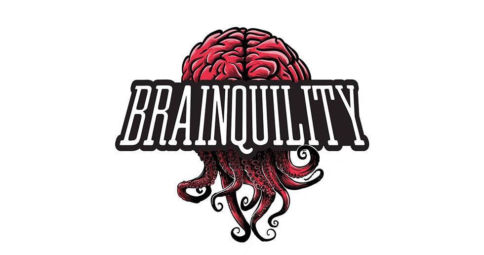 brainquility2018