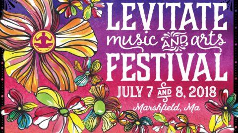 d29c84686eb9 Levitate Music   Arts Festival Announces 2018 Lineup   Utter Buzz!