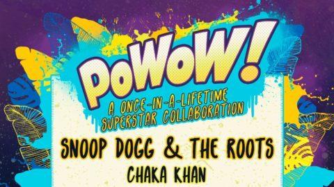 Okeechobee music arts festival announces powow 2018 lineup new okeechobee music arts festival announces powow 2018 lineup new additions fandeluxe Gallery