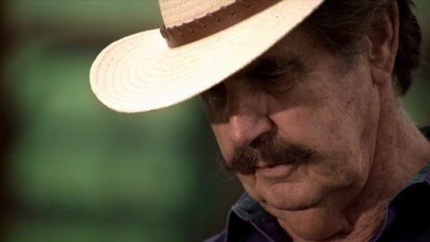 The Music Of Rick Hall & FAME Studios Spotify Playlist