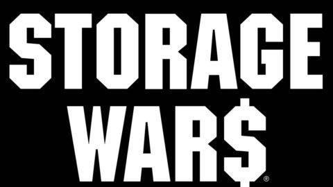 John Popper Of Blues Traveler To Appear On Storage Wars Utter Buzz