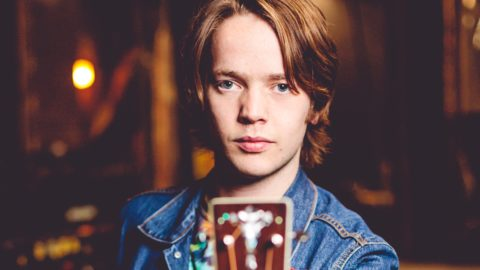 Billy Strings Press Crop Jesse Faatz 3