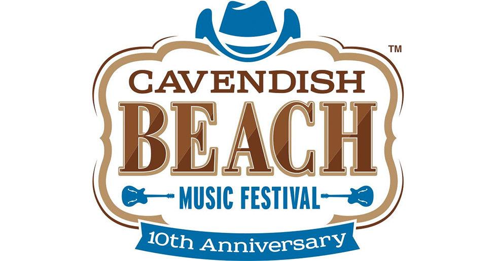 Cavendishbeach2018