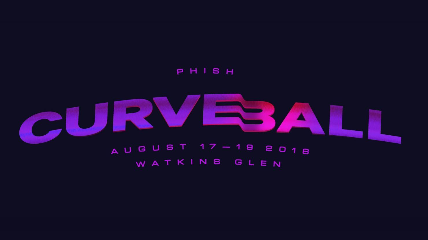 [UPDATED] New York State & County Officials Force Phish To Cancel Curveball