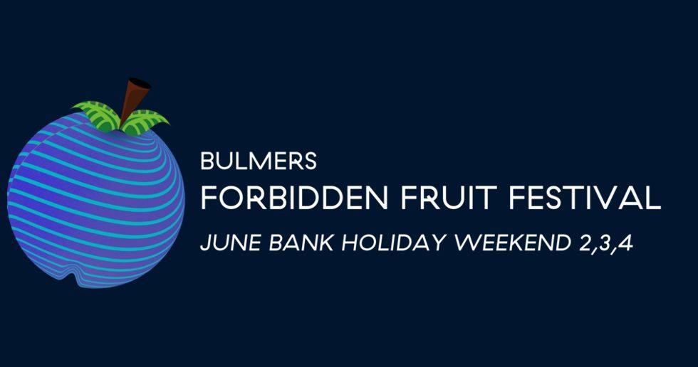 Image result for forbidden fruit  2018