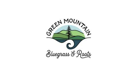 Green Mountain Bluegrass Roots Featured