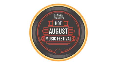 hotaugustmusicfest2018
