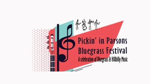 Pickin In Parsons Featured