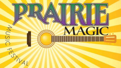 prairie-magic-2018-featured-new