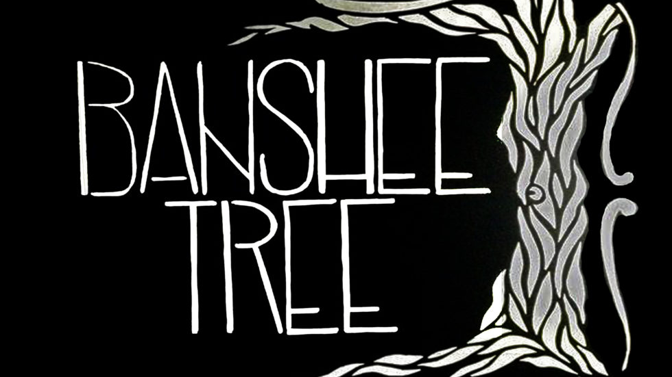 Banshee Tree