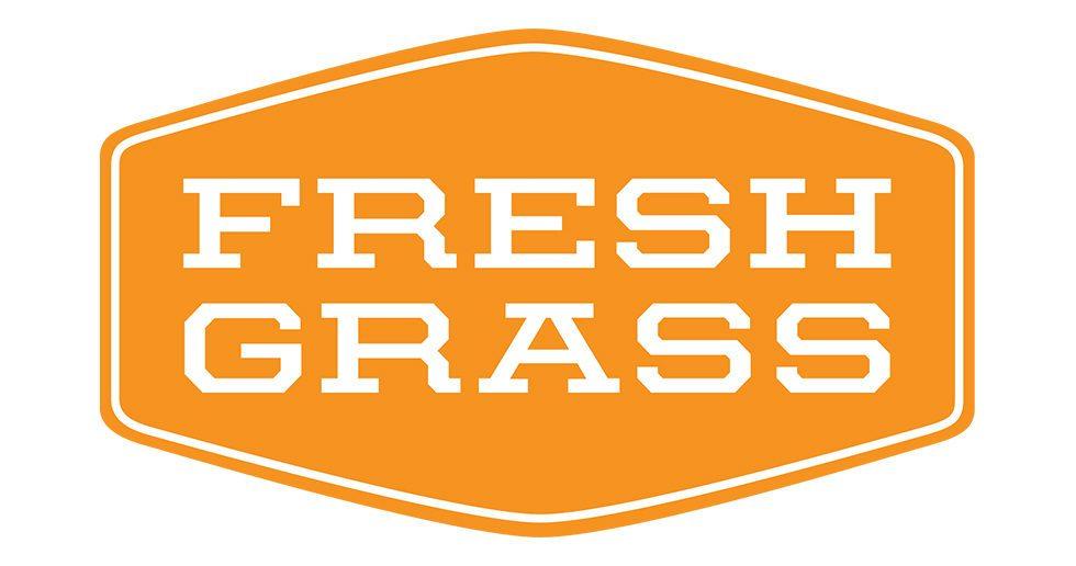 freshgrass2018
