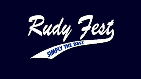 Rudy Fest Featured