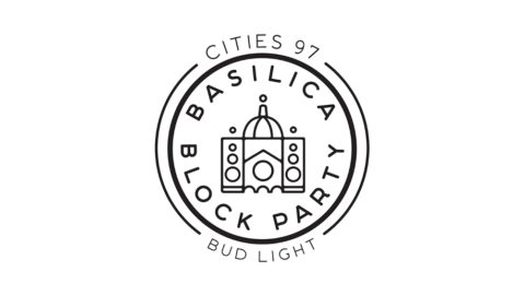 Basilica Block Party Featured
