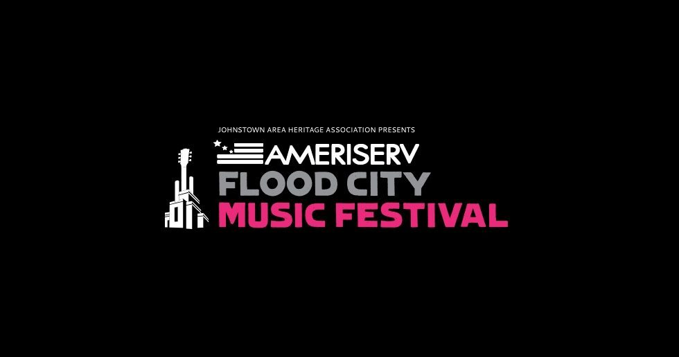 Flood City 2018 Featured