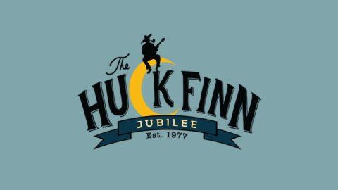 Huck Finn Jubilee Featured