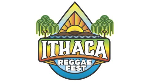 Ithaca Reggae Fest Featured