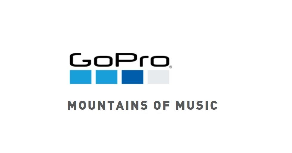 Mountains Of Music Featured