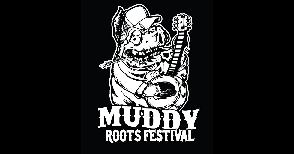 Muddy Roots Festival Featured