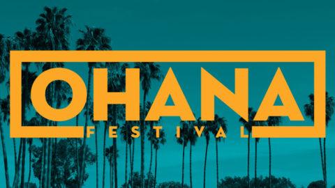 ohana-2018-featured-new