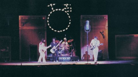 Neil young crazy horse live spotify playlist utter buzz neil young crazy horse live spotify playlist fandeluxe Choice Image