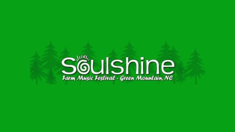 Soulshine Farm Music Festival Announces 2018 Lineup | Utter Buzz!