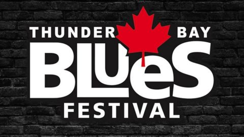 Thunder Bay Blues Featured