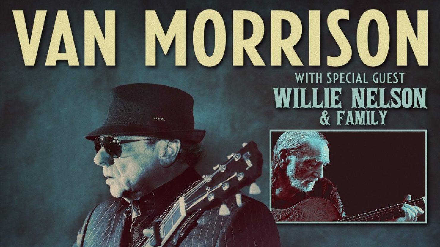 Bill Nelson Tour Dates