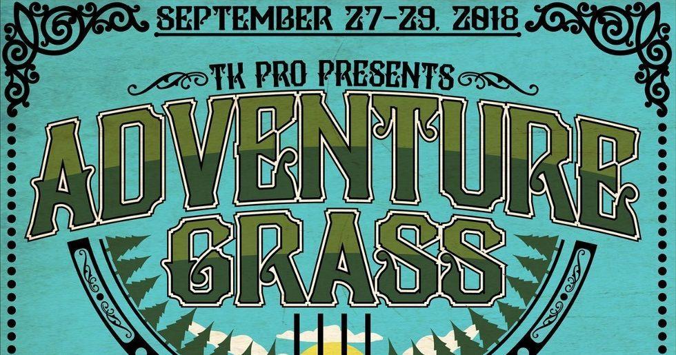 Adventure Grass 2018 Featured2