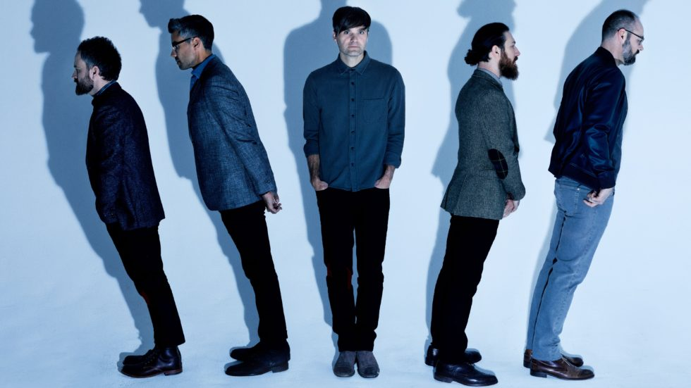 Death Cab for Cutie, Tank and the Bangas and more