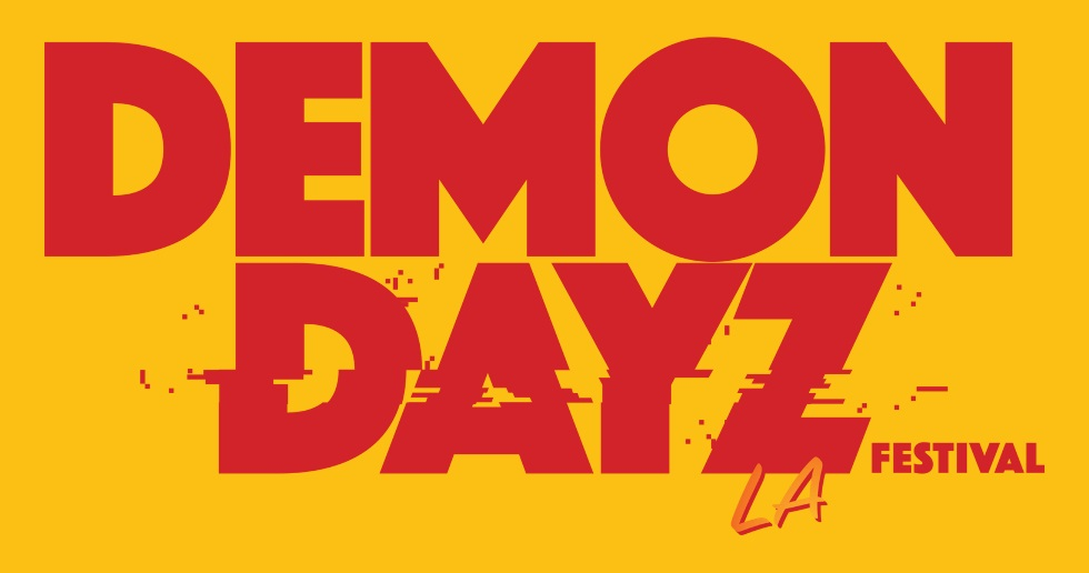 Gorillaz-Demon Days full album zip