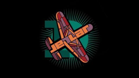 Jet Lag Fest Featured